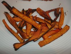 butternut squash fries 004